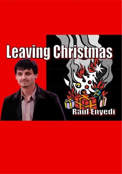 leaving-christmas