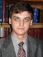 Raul Enyedi